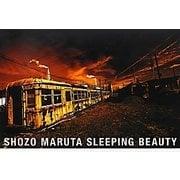 眠る鉄道―SLEEPING BEAUTY [単行本]