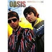 OASIS(rockin'on BOOKS〈vol.5〉) [単行本]