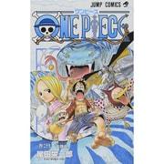 ONE PIECE 29(ジャンプコミックス) [コミック]