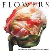 FLOWERS [単行本]