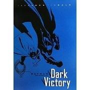 バットマン:ダークビクトリー〈Vol.2〉 [コミック]