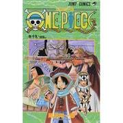 ONE PIECE 19(ジャンプコミックス) [コミック]