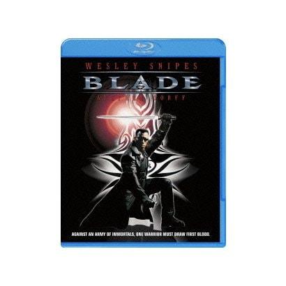 ブレイド [Blu-ray Disc]