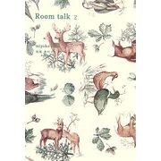 Room talk〈2〉 [単行本]