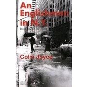 An Englishman in N.Y.―Bites on the Big Apple [単行本]