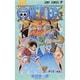 ONE PIECE 35(ジャンプコミックス) [コミック]