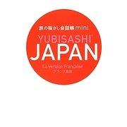 旅の指さし会話帳mini JAPAN(フランス語版) [単行本]