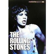 THE ROLLING STONES(rockin'on BOOKS〈vol.4〉) [単行本]