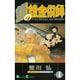 鋼の錬金術師 4(ガンガンコミックス) [コミック]