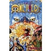 ONE PIECE 巻65(ジャンプコミックス) [コミック]