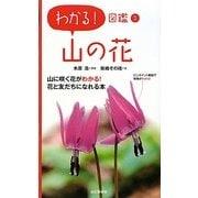 山の花(わかる!図鑑〈1〉) [全集叢書]