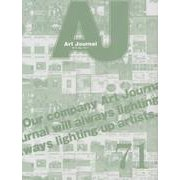 Art Journal Vol.71(2012.May) [全集叢書]