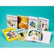 理論社の創作児童文学新刊セット 全6巻 [単行本]