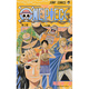 ONE PIECE 24(ジャンプコミックス) [コミック]