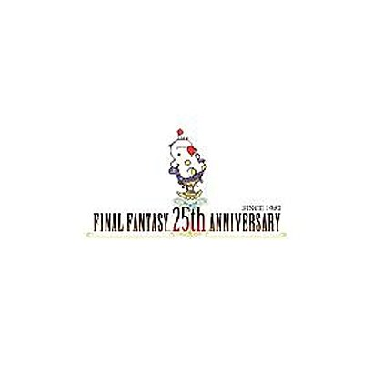 FINAL FANTASY ORCHESTRAL ALBUM [Blu-ray Disc]
