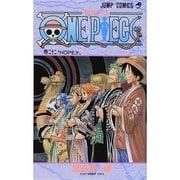ONE PIECE 22(ジャンプコミックス) [コミック]