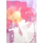 シューゲイザー・ディスク・ガイド―500枚を越えるディスク・レビューからサウンドメイキングの秘密解析まで! [単行本]