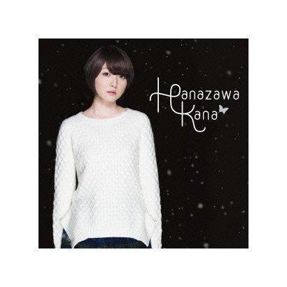 ヨドバシ.com - Silent Snow 通...