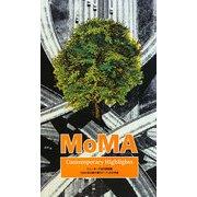 ニューヨーク近代美術館―1980年以降の現代アート250作品ガイド [単行本]
