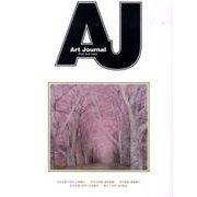 Art Journal Vol.63(2010.April) [全集叢書]