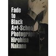 Fade to Black [全集叢書]