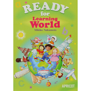 READY for Learning World [全集叢書]