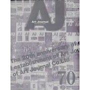 Art Journal Vol.70(2012.Februa [全集叢書]