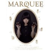 MARQUEE vol.87 [全集叢書]