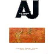 Art Journal Vol.65(2010.Octobe [全集叢書]