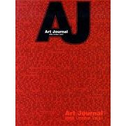 Art Journal Vol.61(2009.Octobe [全集叢書]