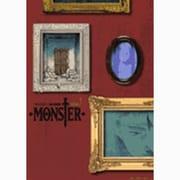 MONSTER 完全版<7>(ビッグ コミックス) [コミック]