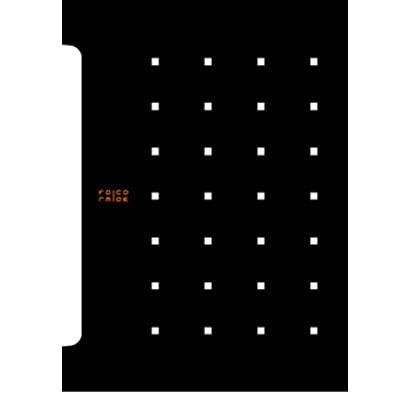 村田蓮爾第3画集formcode [コミック]