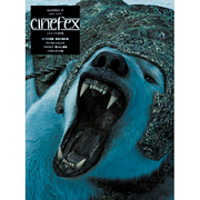 Cinefex 8-Cinefex [ムックその他]