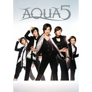 AQUA5 [単行本]