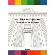 シンプル・ドイツ語―空欄補充式 [単行本]