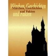 2冊目ドイツ語を読んでみましょう [単行本]
