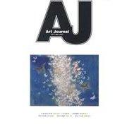 Art Journal Vol.67(2011.May) [全集叢書]
