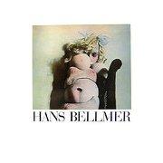 ハンス・ベルメール 増補新版 (シュルレアリスムと画家叢書 骰子の7の目〈2〉) [全集叢書]