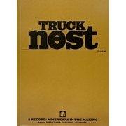 TRUCK NEST [単行本]