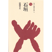 石垣(ものと人間の文化史 15) [全集叢書]