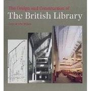 新・大英図書館-設計から完成まで [単行本]