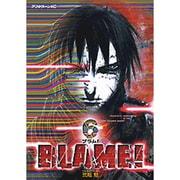 BLAME 6(アフタヌーンKC) [コミック]