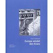 ヨーロッパの花文化 [単行本]
