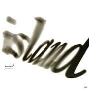 island [単行本]
