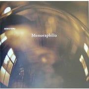 memoraphilia [単行本]
