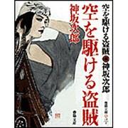 空を駆ける盗賊 新装版 (春陽文庫) [文庫]