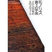 モノリス・真下の宇宙―1cm100年の土のプロフィール(INAXミュージアムブック) [全集叢書]