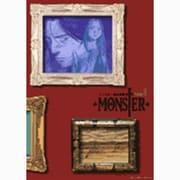 MONSTER 完全版<8>(ビッグ コミックス) [コミック]