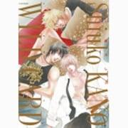WILD CARD(ジュネットMOOK) [ムックその他]