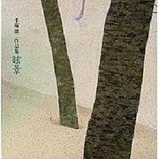眩景―手塚雄二作品集 [単行本]